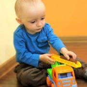 Развивающие занятия для детей 3 4 5 лет